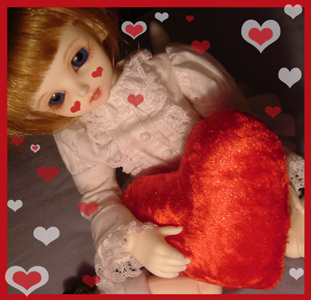 Avatars de la saint Valentin? ^^ Stvalentin