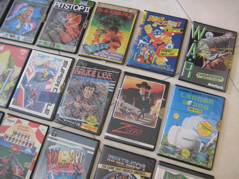 Les ordinateurs et les jeux US Img_3118