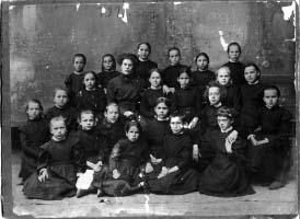 Фотографии учащихся Кунгурской женской гимназии Kungurgimn1a1912
