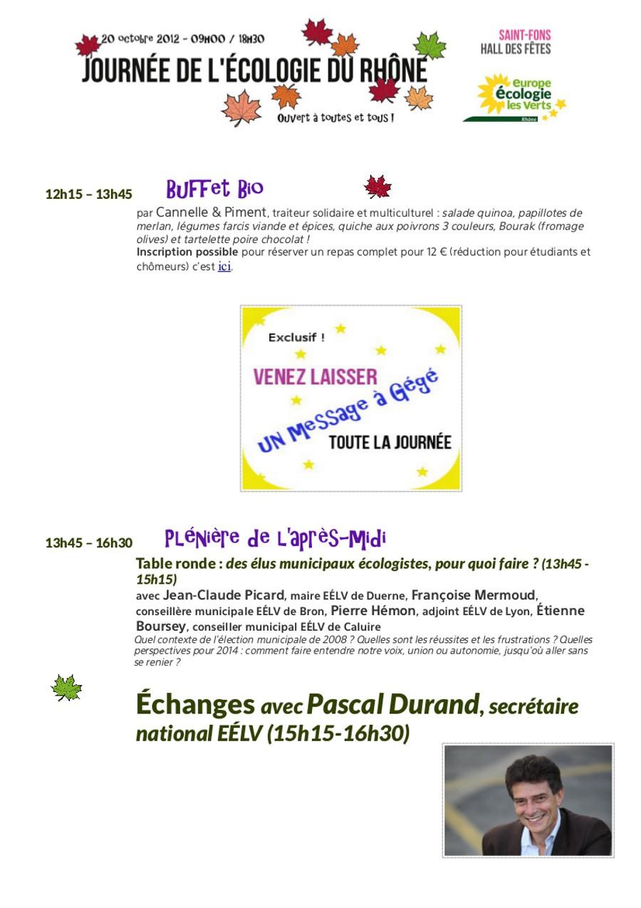 Europe Ecologie - Les Verts - Page 17 JDE-69-Programme-22