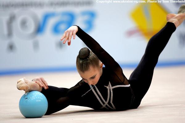 Irina Kovalchuk - Page 3 F1433ed163e8