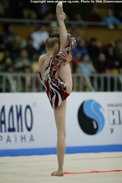 Irina Kovalchuk - Page 3 12bcce9e6216