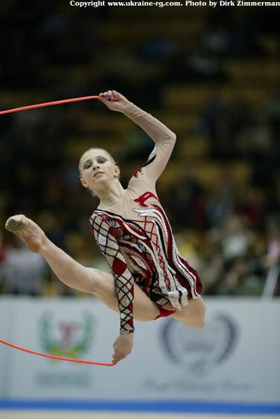 Irina Kovalchuk - Page 3 774d9a33e68e