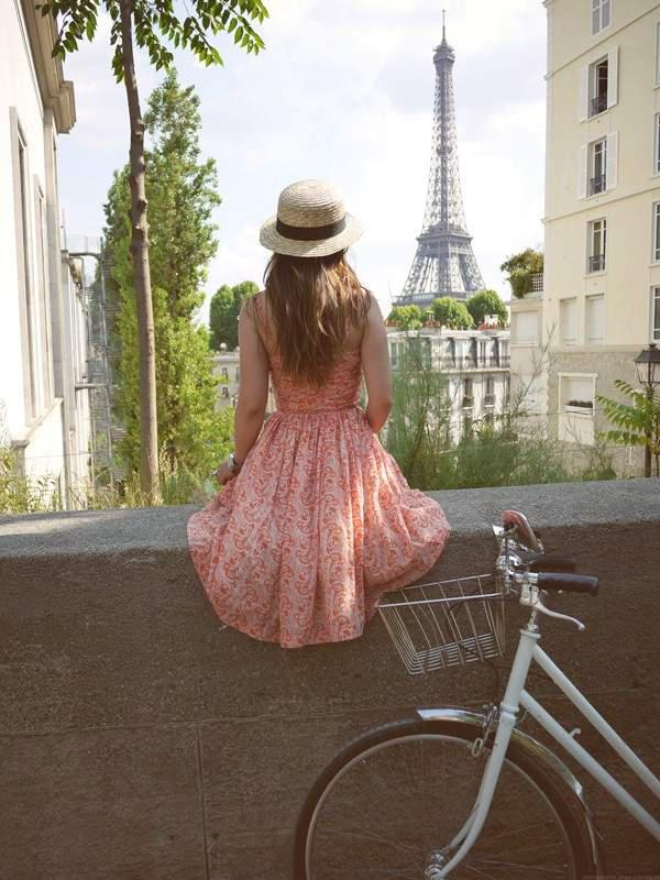 ------* SIEMPRE NOS QUEDARA PARIS *------ - Página 17 318062_281485378615820_1633064351_n