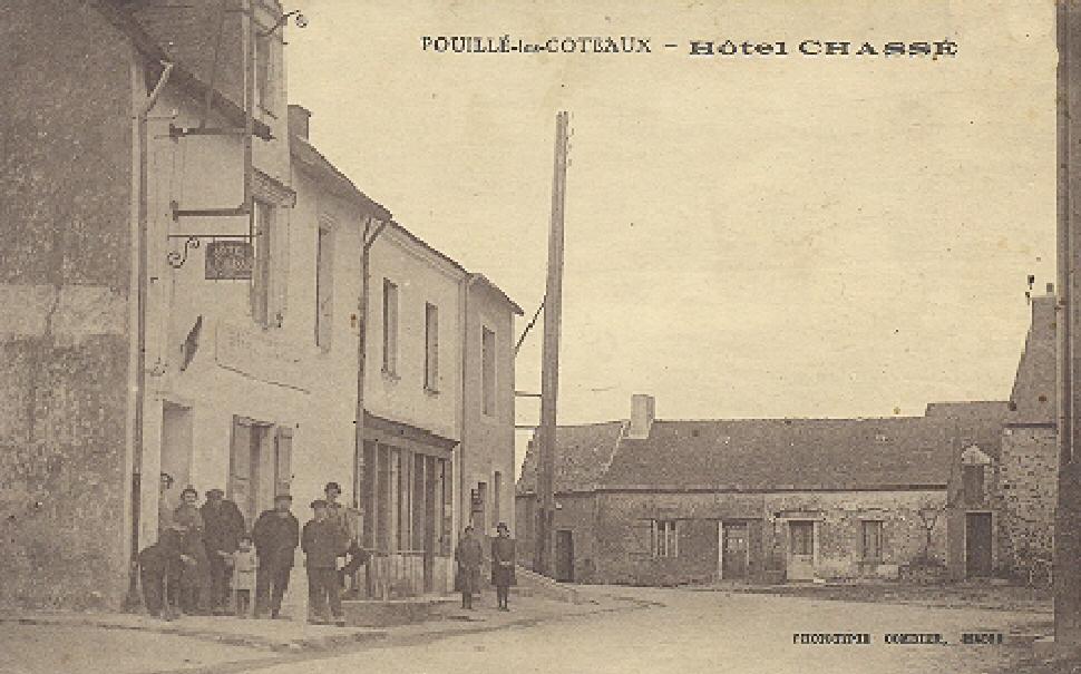 POUILLE-les-Côteaux * PAOLIEG-ar Rozioù Z_pouille_001