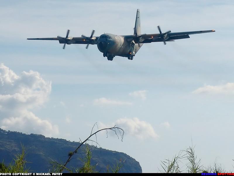 Armée du Botswana/Botswana Defence Force Z10_FMEE_MP_10