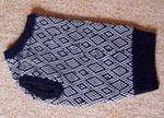 Выкройки одежды для собак - Страница 2 Knitting_clip_image003