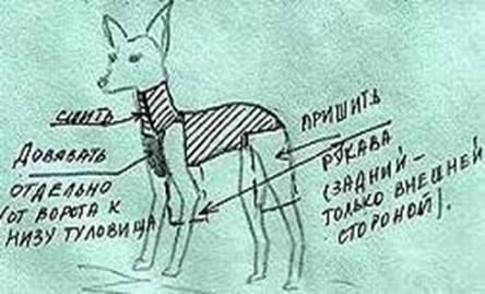 Выкройки одежды для собак Knitting_clip_image007