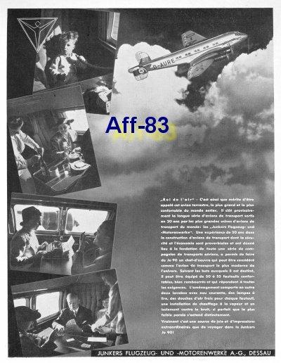 Jeux de la suite numerique mais en photo  1,2,3,4,5,6,7,8,9, ect ..... - Page 4 Aff-83