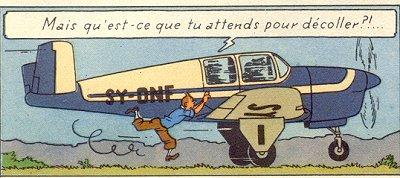 Mots en chaine ! - Page 15 Affaire_3
