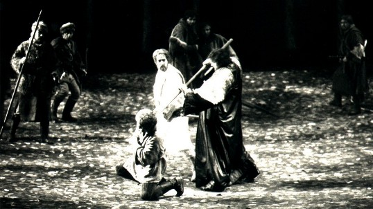 Wagner - Ring Barenboïm/Kupfer DVD Crepuscule04