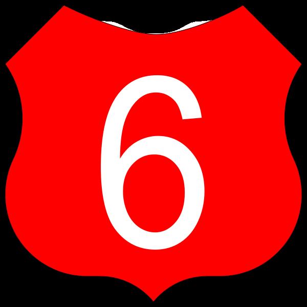 Đếm số bằng hình 6-tips-for-hiring-made-easy1