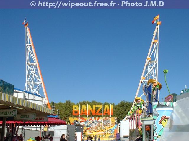Fêtes foraines / Parc d'attractions / Laveries - Page 5 08