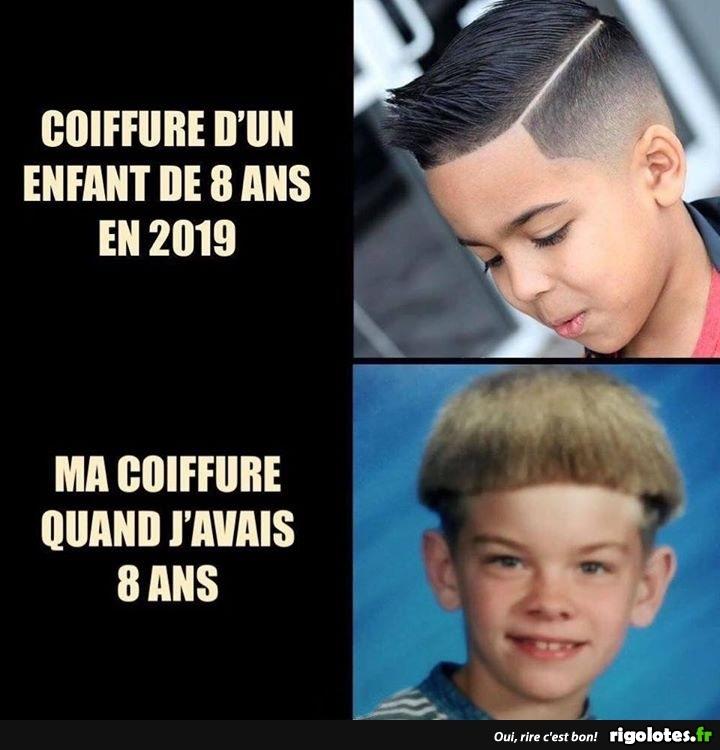 avant et maintenant  20190305