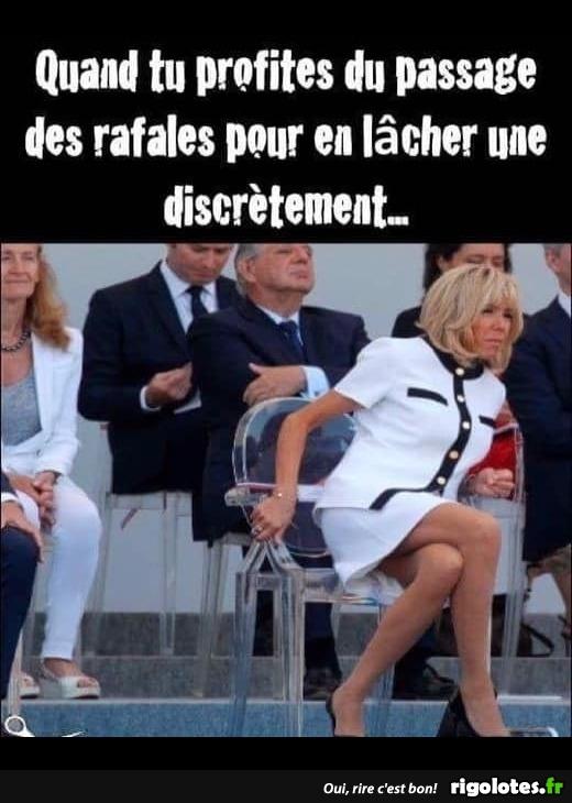 ça soulage !!! 20190522