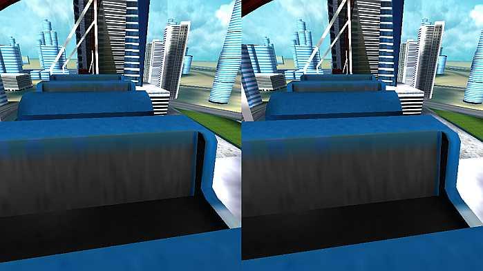 3D virtuálna realita - A JE TO ! Dive1