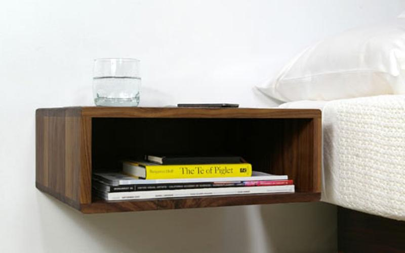 Ideas Hum Neat-floating-bedside-table