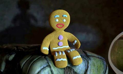 Faccio spesso sogni lucidi - Pagina 5 Gingerbread_man