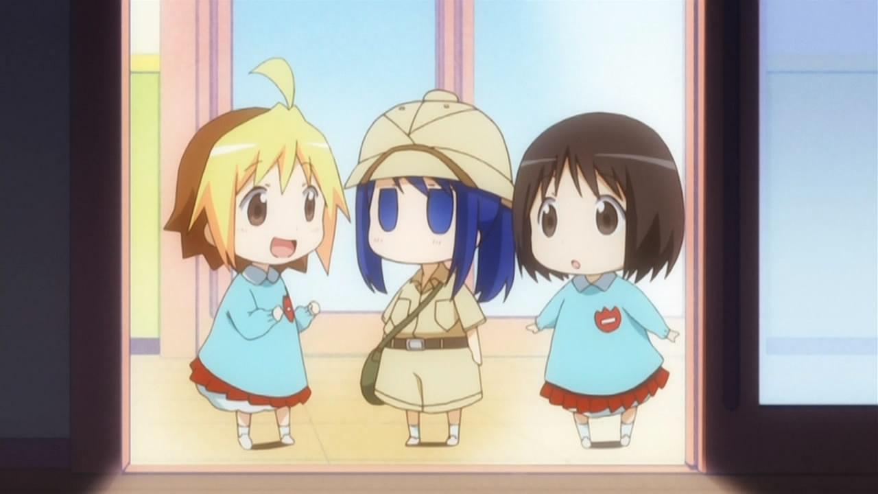 Hanamaru Kindergarten picture Zero-raws-hanamaru-kindergarten-02-raw-tx-1280x720-x264-mp4_snapshot_05-42_2010-01-18_21-58-33