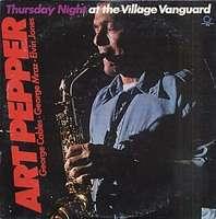 [jazz] Art Pepper (1925-1982) 11671