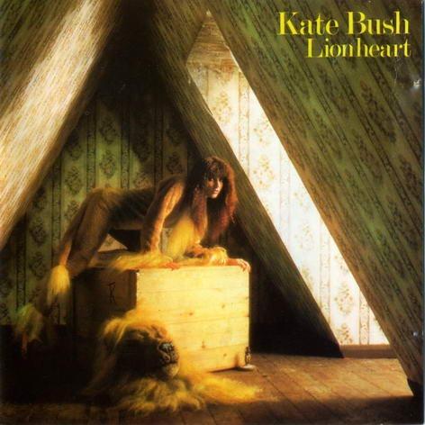 Kate Bush 114717808