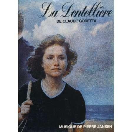 Izabel Iper (Isabelle Huppert) 114720060