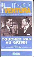K7 françaises - Page 2 107638387
