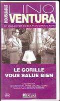 K7 françaises - Page 2 107638388