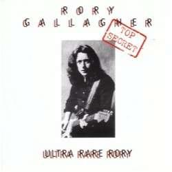 Top Secret - Ultra Rare Rory [Bootleg] 113836423