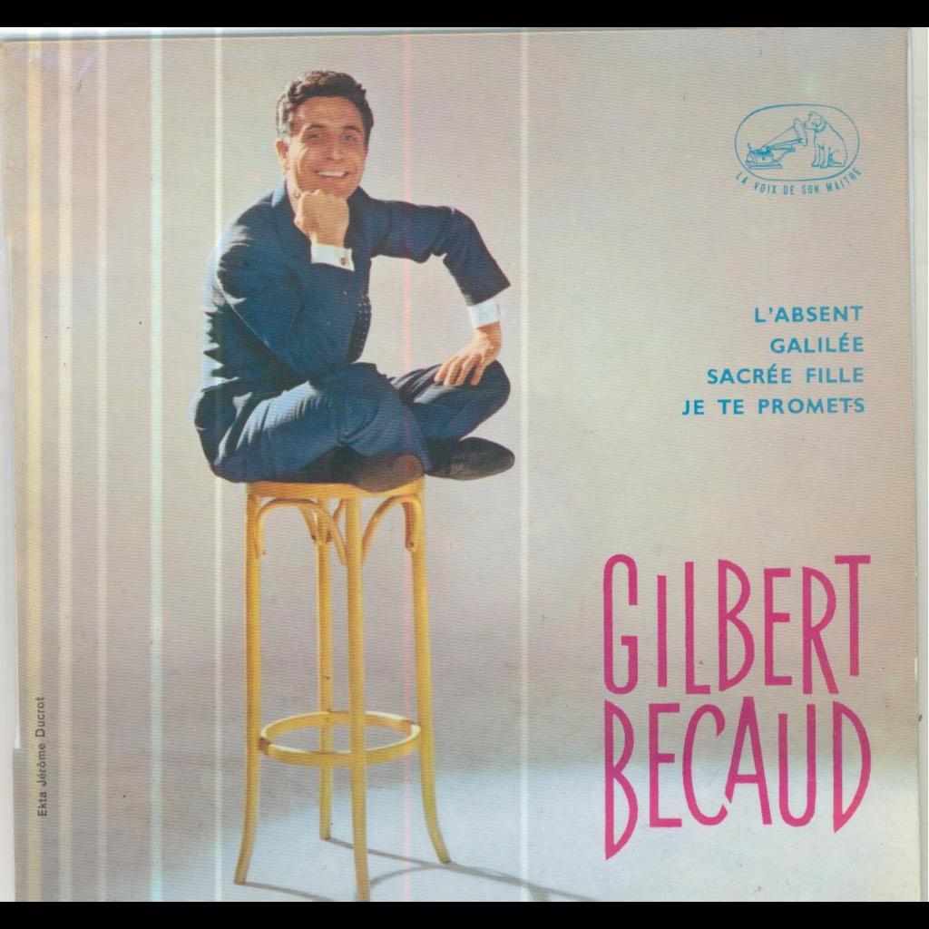 Les grands de la chanson française - Page 3 113361605