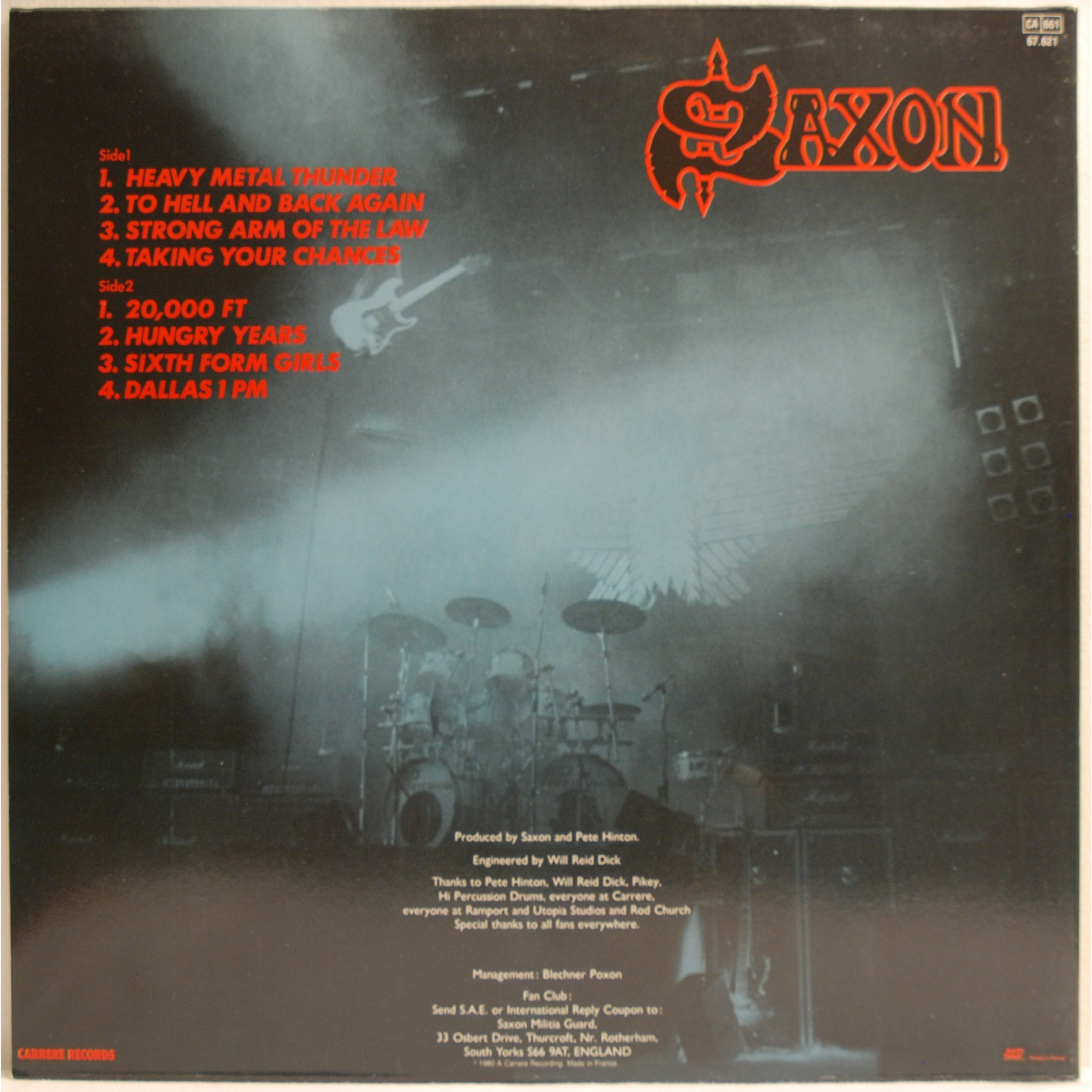 SAXON - Strong Arm Of The Law (1980)-[HEAVY METAL] 2933621293-2