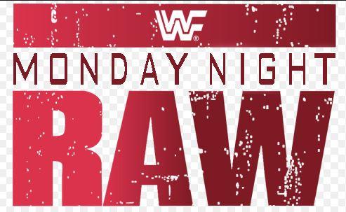 [Chronique] 1996 : One Year in Wrestling (WWF, WCW, ECW) RAW-1996