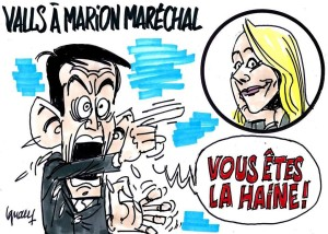 24.5 % FN 25 % PS - Page 11 Valls-a-marion-marechal-la-haine-300x214