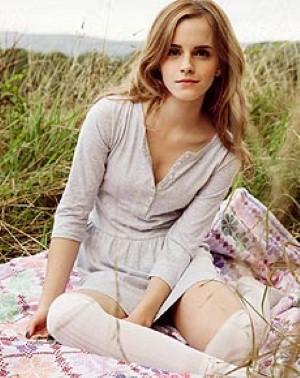 Quelques photos de l'actrice... - Page 6 Se-EMMA-WATSON-PEO_1568824a