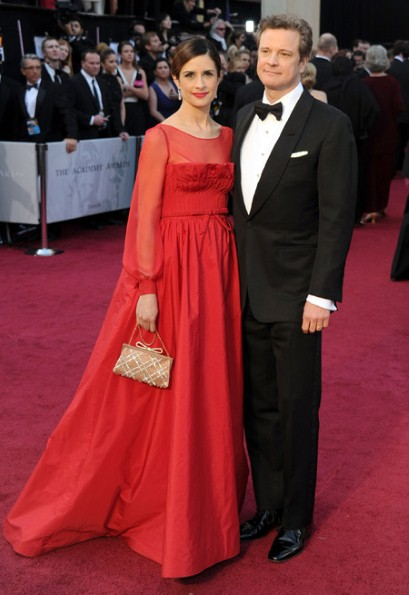 Oscars 2012 worst dressed  LIVIA-FIRTH-GETTY_2151443a