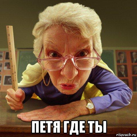 Мемы от Кота Бегемота и от форумчан Ha-ha-ha_231181257_orig_