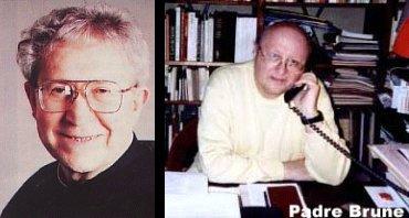 Ватикан, ЦРУ и MI6 держат в секрете прибор, позволяющий заглядывать в прошлое и в будущее. Cronovisore1