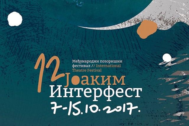 Knjaževsko- Srpski Teatar Kragujevac - Page 2 Joakim-interfest