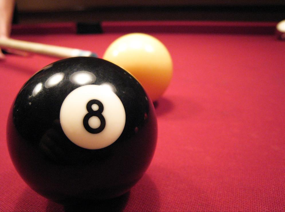 COMPTE A REBOURS 8-ball-2