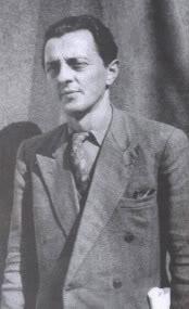 Aleksandar Leso Ivanovic Aleksandar_Ivanovic_Leso_(1911-1965)
