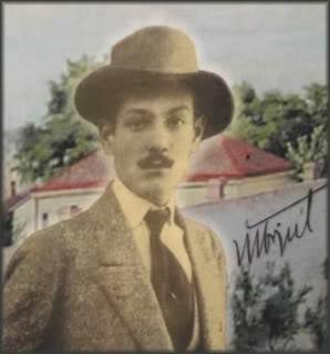 Milutin Bojić - Page 2 Milutin_Bojic_(1892-1917)