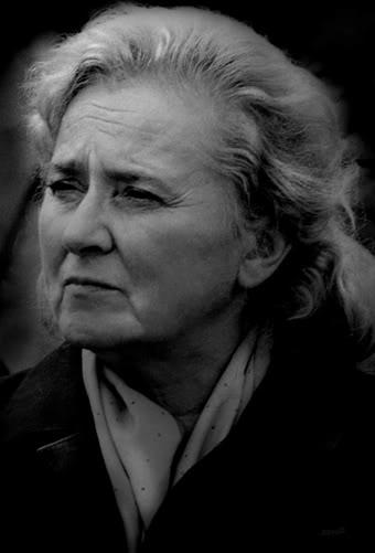 Mira Alečković Mira_Aleckovic_(1924-2008)