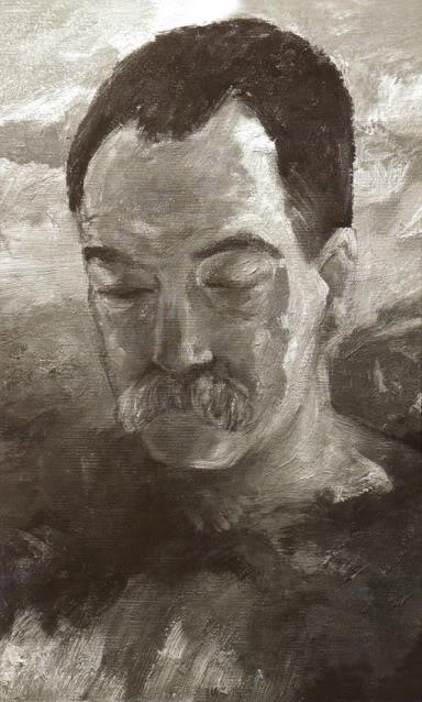 Rajko Petrov Nogo Rajko_Petrov_Nogo_%20rad_Predraga_Dragovica