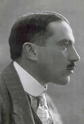 Todor Manojlović Todor_Manojlovic_(1883-1968)