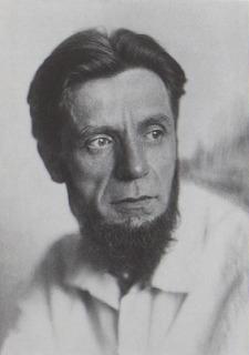 Srpsko vajarstvo Toma_Rosandic_(1878-1958)
