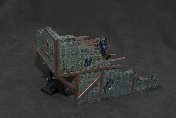 Ruined Buildings 480014913_NZgeV-M