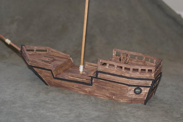 Pirate ship HELP 495280655_iZUGc-M