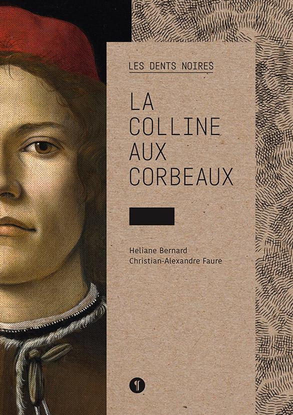 Littérature, beaux-arts, gastronomie, histoire lyonnaise : les beaux livres des éditions Libel 13su