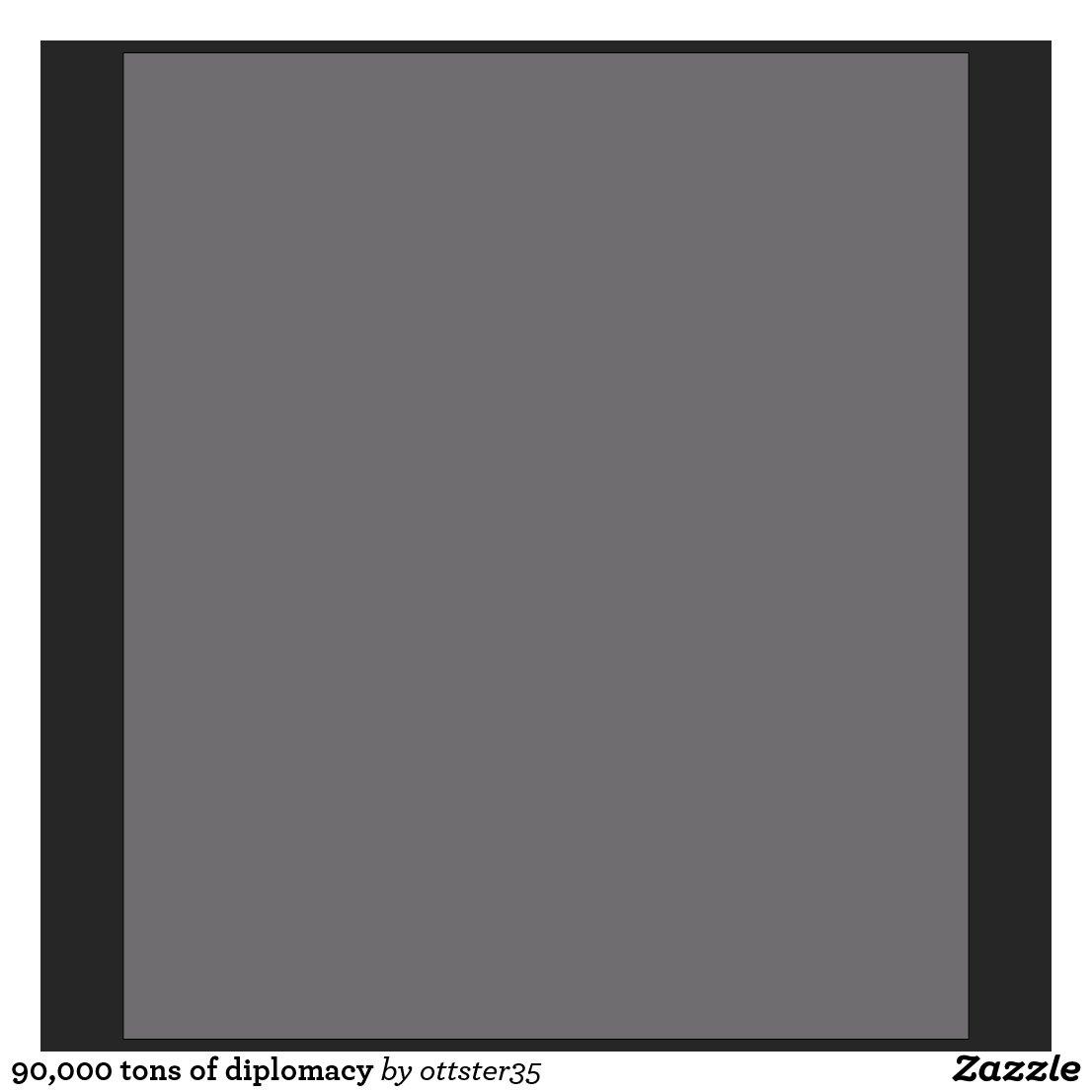 QG du PPT 90_000_tonnes_de_diplomatie_t_shirts-r0a30624637874d53b20f81aa4bf429c9_i5vzx_1024