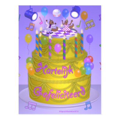 Happy Birthday, Dennis Baks Happy_birthday_cake_dutch_postcard-p239476637025725181baanr_400